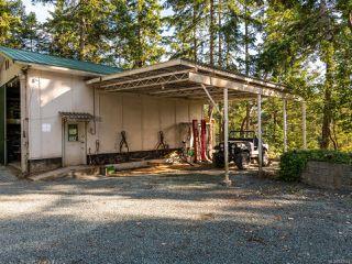 Photo 3: 3317 Henry Rd in CHEMAINUS: Du Chemainus Single Family Detached for sale (Duncan)  : MLS®# 843645