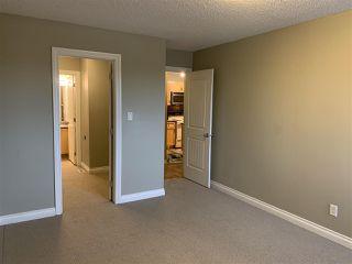 Photo 13: 304 6214 180 Street in Edmonton: Zone 20 Condo for sale : MLS®# E4207626