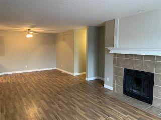 Photo 7: 304 6214 180 Street in Edmonton: Zone 20 Condo for sale : MLS®# E4207626