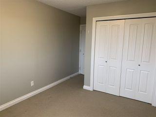 Photo 10: 304 6214 180 Street in Edmonton: Zone 20 Condo for sale : MLS®# E4207626
