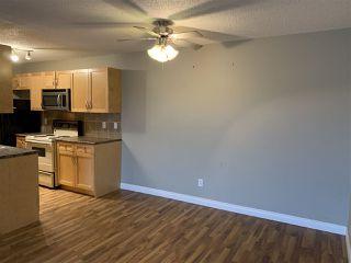 Photo 2: 304 6214 180 Street in Edmonton: Zone 20 Condo for sale : MLS®# E4207626