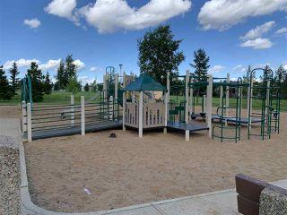 Photo 26: 304 6214 180 Street in Edmonton: Zone 20 Condo for sale : MLS®# E4207626
