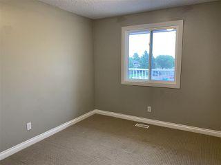 Photo 9: 304 6214 180 Street in Edmonton: Zone 20 Condo for sale : MLS®# E4207626