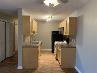 Photo 3: 304 6214 180 Street in Edmonton: Zone 20 Condo for sale : MLS®# E4207626