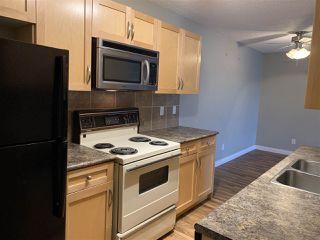 Photo 4: 304 6214 180 Street in Edmonton: Zone 20 Condo for sale : MLS®# E4207626