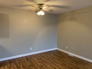 Photo 5: 304 6214 180 Street in Edmonton: Zone 20 Condo for sale : MLS®# E4207626