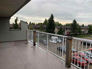 Photo 16: 304 6214 180 Street in Edmonton: Zone 20 Condo for sale : MLS®# E4207626