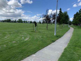 Photo 24: 304 6214 180 Street in Edmonton: Zone 20 Condo for sale : MLS®# E4207626