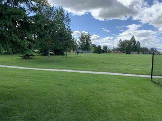Photo 23: 304 6214 180 Street in Edmonton: Zone 20 Condo for sale : MLS®# E4207626