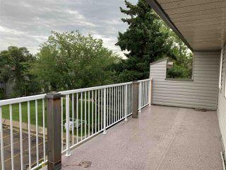Photo 15: 304 6214 180 Street in Edmonton: Zone 20 Condo for sale : MLS®# E4207626