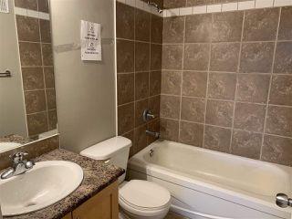 Photo 11: 304 6214 180 Street in Edmonton: Zone 20 Condo for sale : MLS®# E4207626