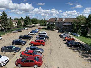 Photo 17: 304 6214 180 Street in Edmonton: Zone 20 Condo for sale : MLS®# E4207626
