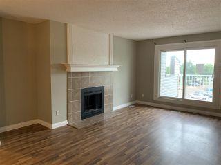 Photo 8: 304 6214 180 Street in Edmonton: Zone 20 Condo for sale : MLS®# E4207626