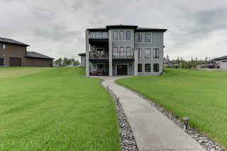 Photo 45: 24 26314 TWP RD 532 A: Rural Parkland County House for sale : MLS®# E4207856