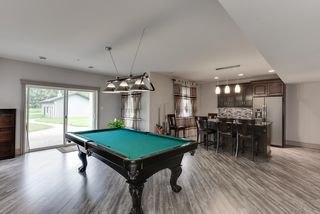 Photo 39: 24 26314 TWP RD 532 A: Rural Parkland County House for sale : MLS®# E4207856