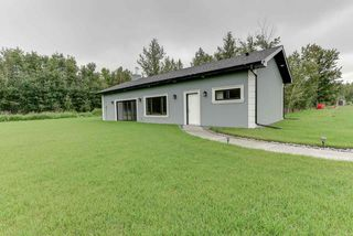 Photo 46: 24 26314 TWP RD 532 A: Rural Parkland County House for sale : MLS®# E4207856