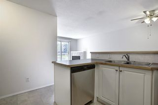 Photo 6: 101 7724 BOWNESS Road NW in Calgary: Bowness Apartment for sale : MLS®# A1014988