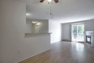 Photo 9: 101 7724 BOWNESS Road NW in Calgary: Bowness Apartment for sale : MLS®# A1014988