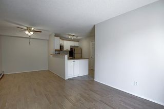 Photo 13: 101 7724 BOWNESS Road NW in Calgary: Bowness Apartment for sale : MLS®# A1014988