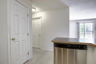 Photo 7: 101 7724 BOWNESS Road NW in Calgary: Bowness Apartment for sale : MLS®# A1014988