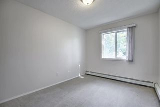 Photo 15: 101 7724 BOWNESS Road NW in Calgary: Bowness Apartment for sale : MLS®# A1014988