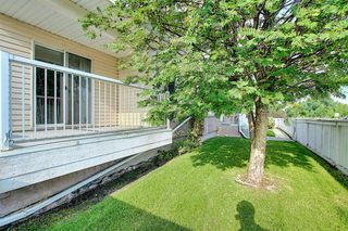 Photo 2: 101 7724 BOWNESS Road NW in Calgary: Bowness Apartment for sale : MLS®# A1014988