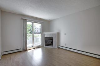 Photo 12: 101 7724 BOWNESS Road NW in Calgary: Bowness Apartment for sale : MLS®# A1014988