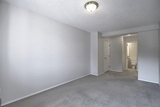 Photo 17: 101 7724 BOWNESS Road NW in Calgary: Bowness Apartment for sale : MLS®# A1014988