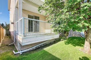 Photo 23: 101 7724 BOWNESS Road NW in Calgary: Bowness Apartment for sale : MLS®# A1014988