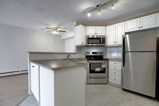 Photo 5: 101 7724 BOWNESS Road NW in Calgary: Bowness Apartment for sale : MLS®# A1014988