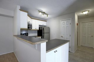 Photo 3: 101 7724 BOWNESS Road NW in Calgary: Bowness Apartment for sale : MLS®# A1014988