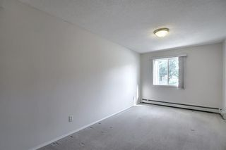 Photo 16: 101 7724 BOWNESS Road NW in Calgary: Bowness Apartment for sale : MLS®# A1014988