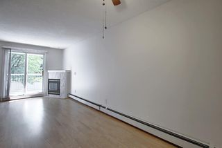 Photo 10: 101 7724 BOWNESS Road NW in Calgary: Bowness Apartment for sale : MLS®# A1014988