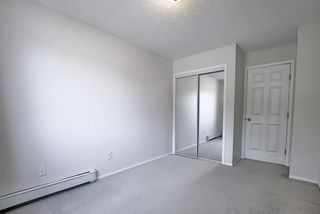 Photo 19: 101 7724 BOWNESS Road NW in Calgary: Bowness Apartment for sale : MLS®# A1014988