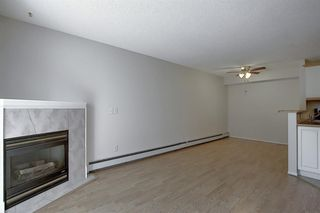 Photo 11: 101 7724 BOWNESS Road NW in Calgary: Bowness Apartment for sale : MLS®# A1014988