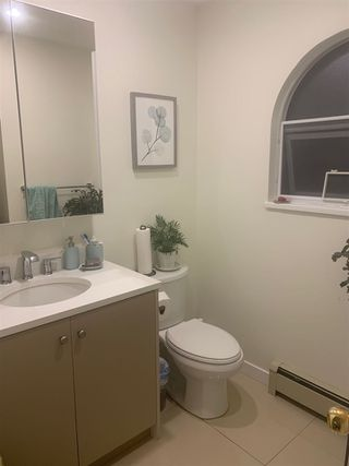 Photo 2: 17 8651 GENERAL CURRIE Road in Richmond: Brighouse South Townhouse for sale : MLS®# R2482525