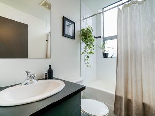 Photo 16: 508 919 STATION Street in Vancouver: Strathcona Condo for sale (Vancouver East)  : MLS®# R2489831