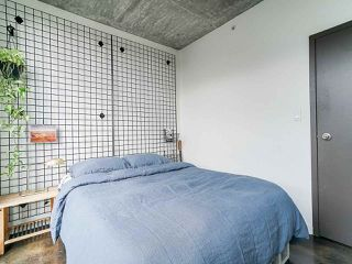 Photo 12: 508 919 STATION Street in Vancouver: Strathcona Condo for sale (Vancouver East)  : MLS®# R2489831