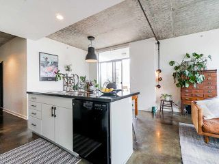 Photo 8: 508 919 STATION Street in Vancouver: Strathcona Condo for sale (Vancouver East)  : MLS®# R2489831