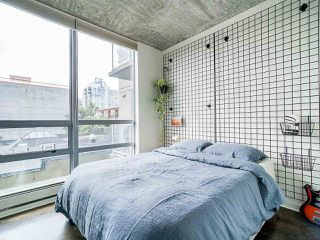 Photo 19: 508 919 STATION Street in Vancouver: Strathcona Condo for sale (Vancouver East)  : MLS®# R2489831