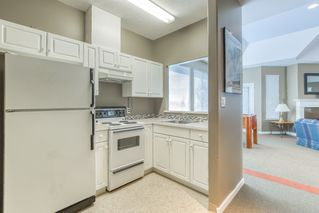 """Photo 21: 1 21579 88B Avenue in Langley: Walnut Grove Townhouse for sale in """"Carriage Park"""" : MLS®# R2494791"""