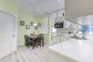 """Photo 9: 1 21579 88B Avenue in Langley: Walnut Grove Townhouse for sale in """"Carriage Park"""" : MLS®# R2494791"""
