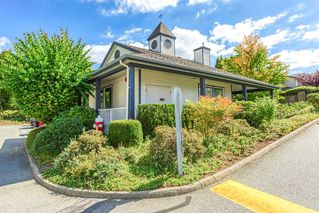 """Photo 18: 1 21579 88B Avenue in Langley: Walnut Grove Townhouse for sale in """"Carriage Park"""" : MLS®# R2494791"""