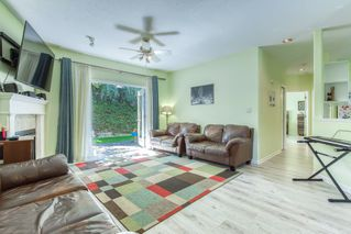 """Photo 3: 1 21579 88B Avenue in Langley: Walnut Grove Townhouse for sale in """"Carriage Park"""" : MLS®# R2494791"""