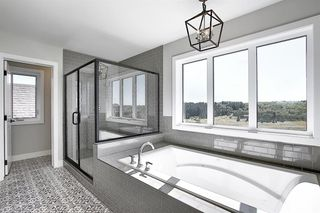 Photo 27: 167 LEGACY Mount SE in Calgary: Legacy Detached for sale : MLS®# A1032215