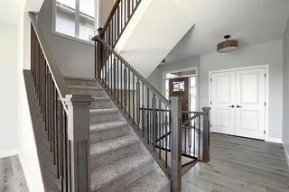 Photo 4: 167 LEGACY Mount SE in Calgary: Legacy Detached for sale : MLS®# A1032215