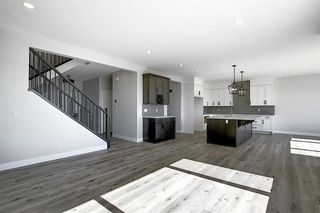 Photo 13: 167 LEGACY Mount SE in Calgary: Legacy Detached for sale : MLS®# A1032215