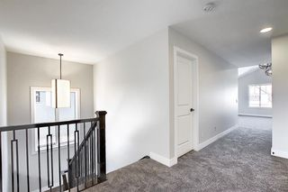 Photo 17: 167 LEGACY Mount SE in Calgary: Legacy Detached for sale : MLS®# A1032215