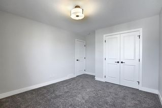 Photo 21: 167 LEGACY Mount SE in Calgary: Legacy Detached for sale : MLS®# A1032215