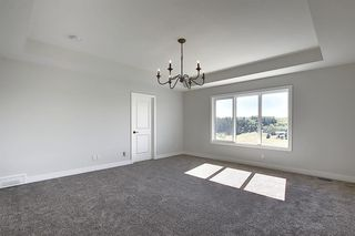Photo 24: 167 LEGACY Mount SE in Calgary: Legacy Detached for sale : MLS®# A1032215
